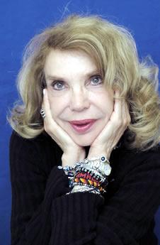 Bella Clara Ventura