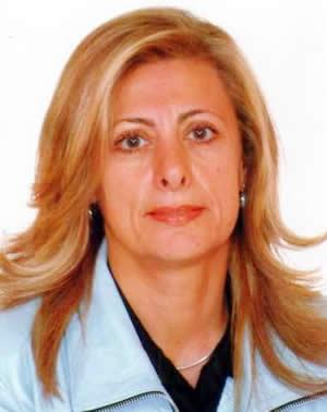 Celia Vásquez