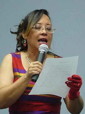 Gloria Young